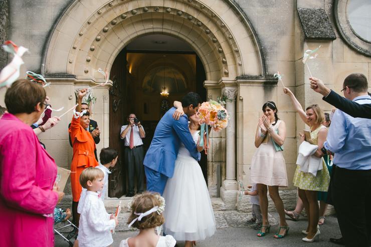 Publication-christelle-gilles-mariage -Mathilde et Bruno-31