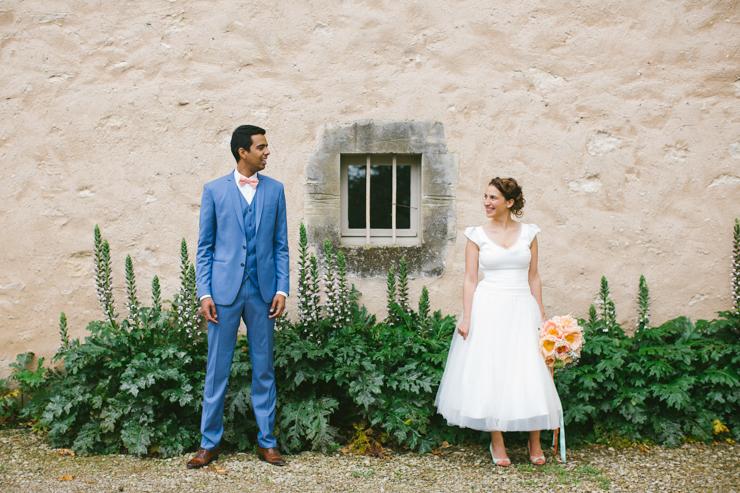 Publication-christelle-gilles-mariage -Mathilde et Bruno-42