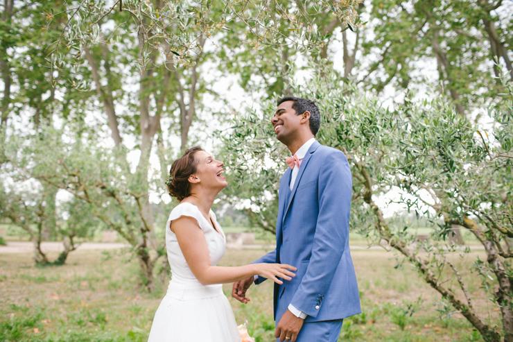 Publication-christelle-gilles-mariage -Mathilde et Bruno-44