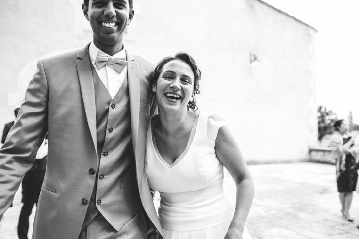 Publication-christelle-gilles-mariage -Mathilde et Bruno-55