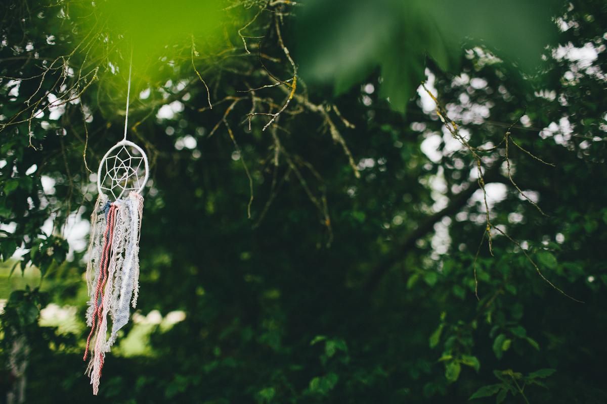 aurelie-olivier-by-winterbirds-38