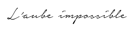 laube-impossible