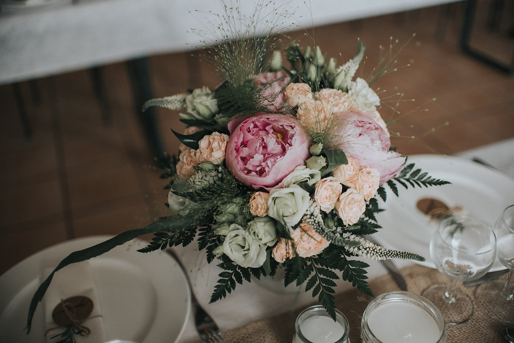 mariagejuliaetaugustin-119
