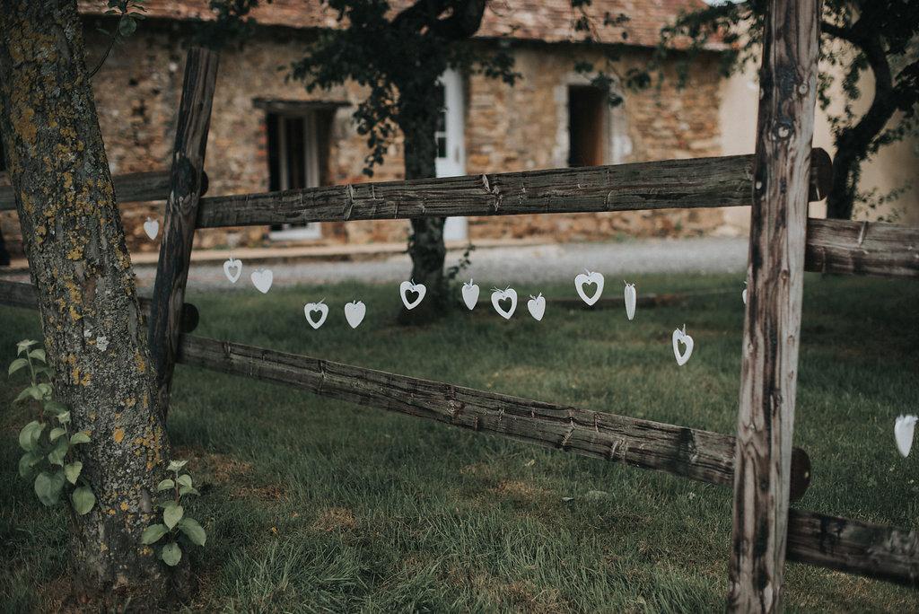mariagejuliaetaugustin-134