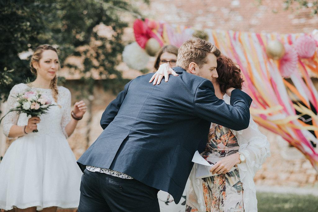 mariagejuliaetaugustin-309