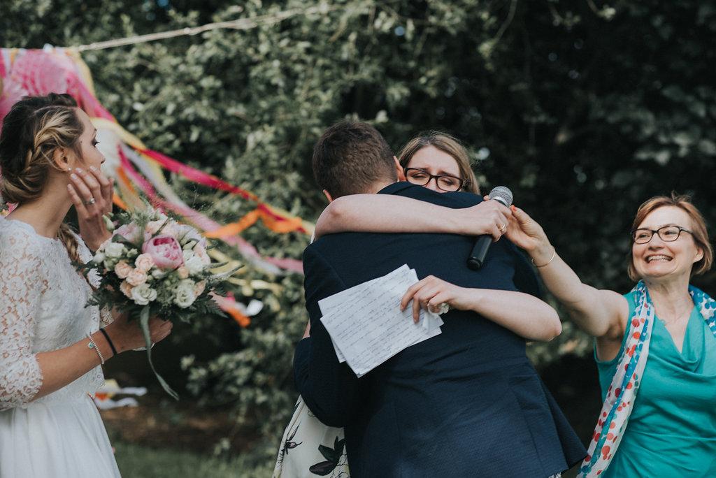mariagejuliaetaugustin-329