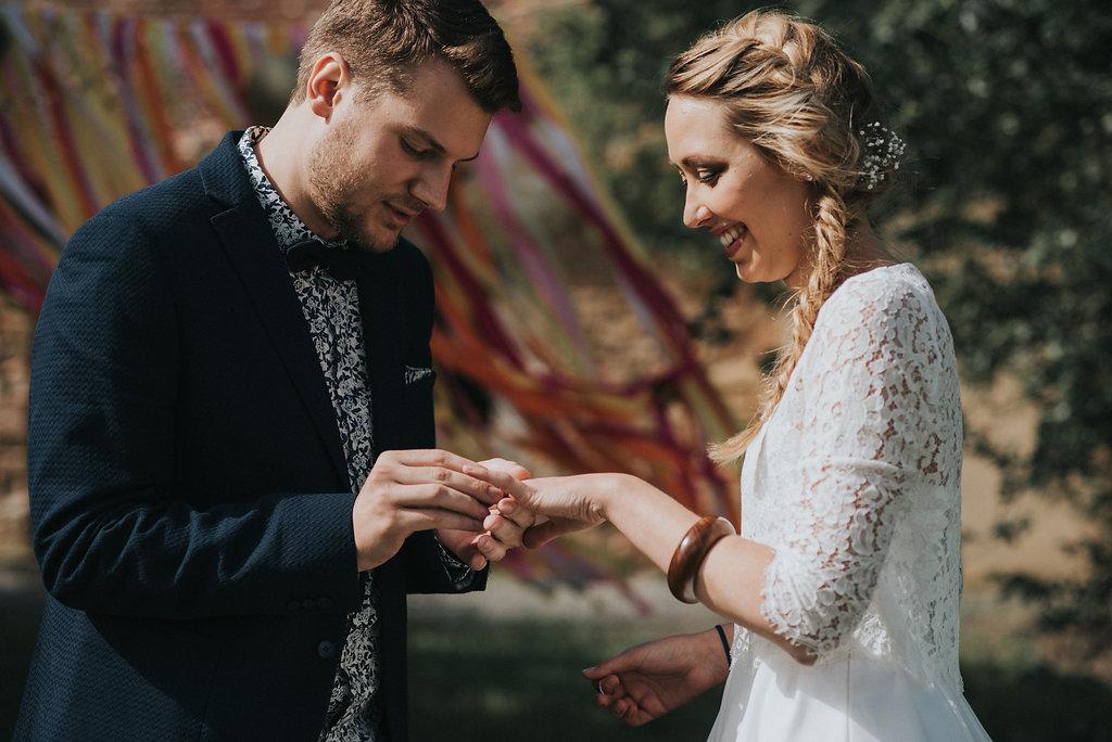 mariagejuliaetaugustin-345