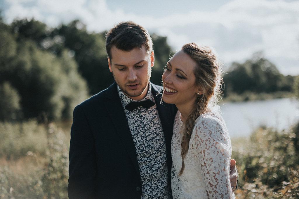 mariagejuliaetaugustin-420