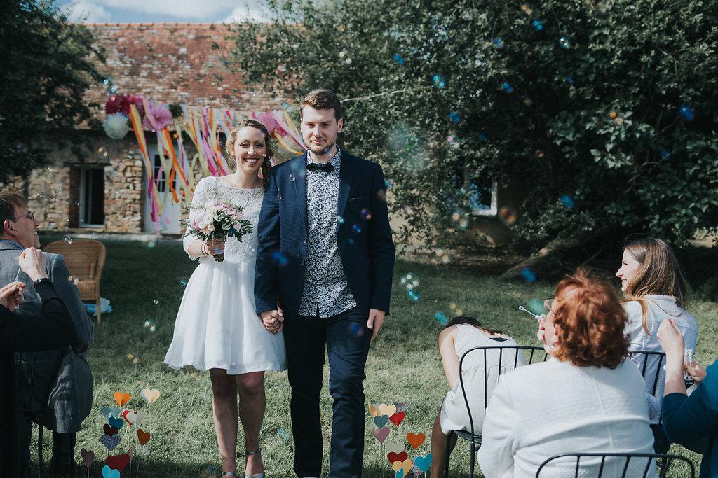 mariagejuliaetaugustin-45
