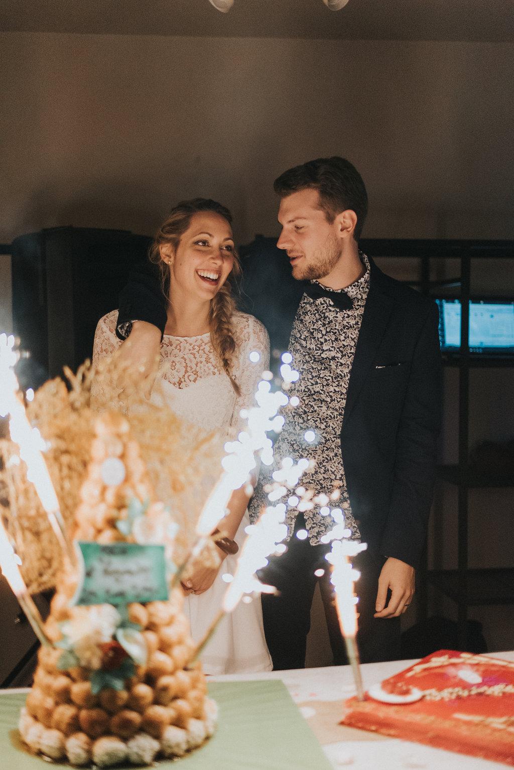 mariagejuliaetaugustin-857