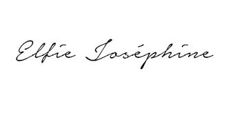 elfiejosephine