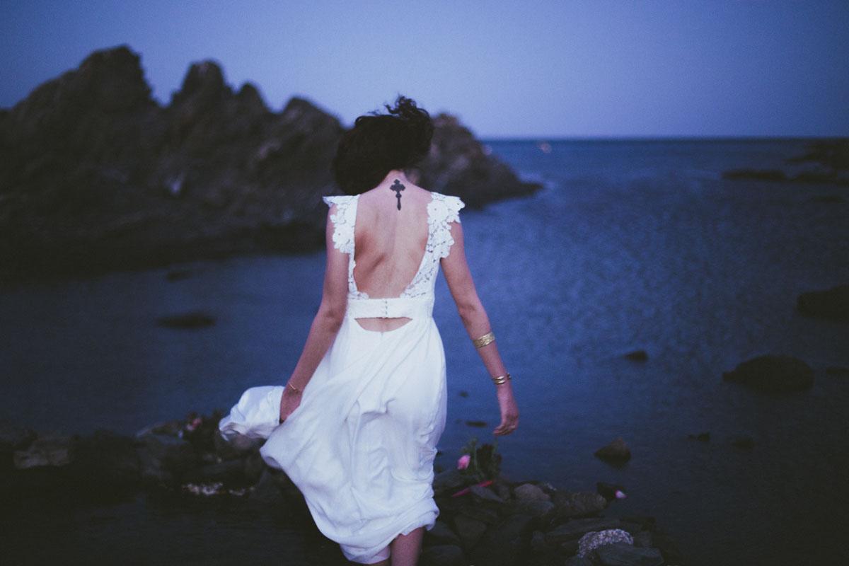 vestidos-novia-otaduy-ritualloversmood-banks-principal-01-1