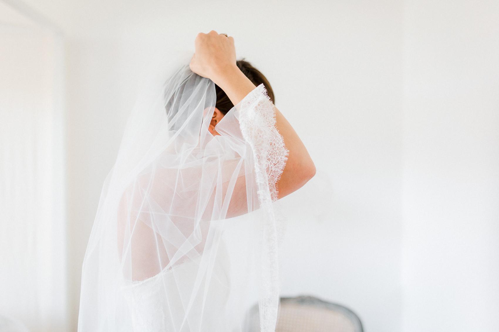mariage-charlotte-et-joel-trendzphotography-035