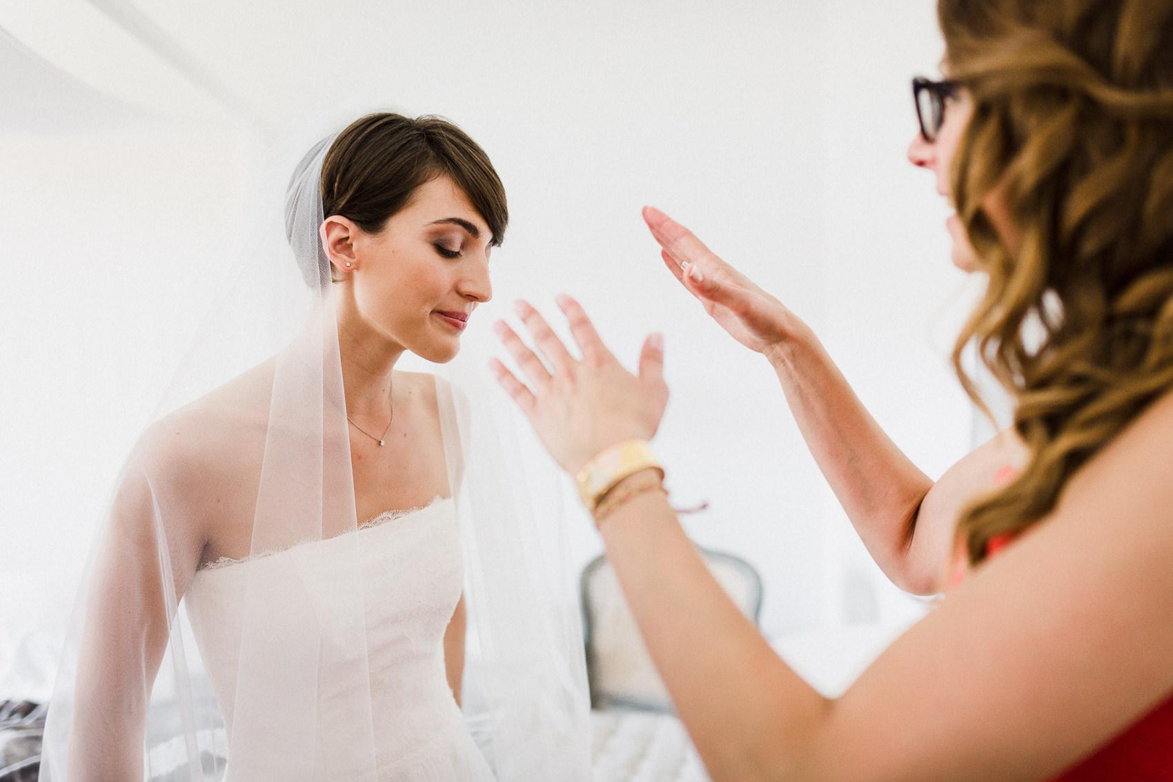 mariage-charlotte-et-joel-trendzphotography-036