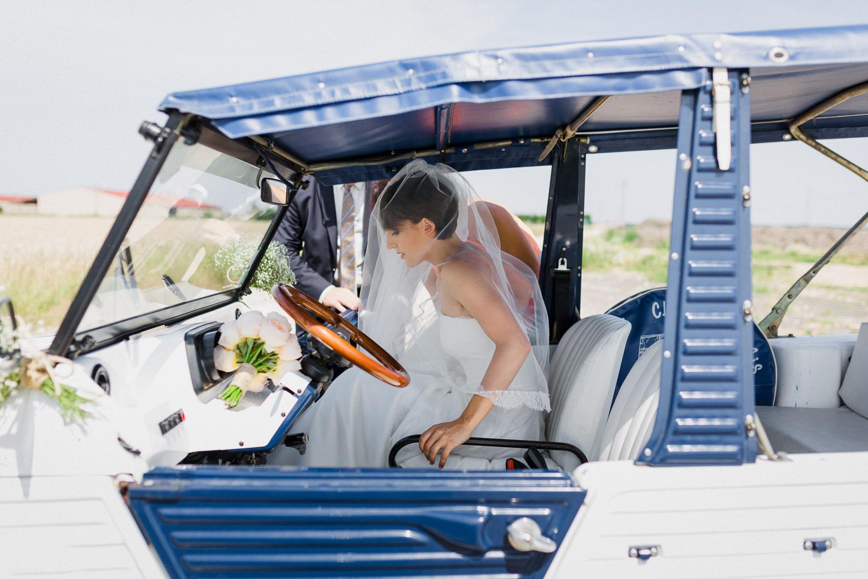 mariage-charlotte-et-joel-trendzphotography-038