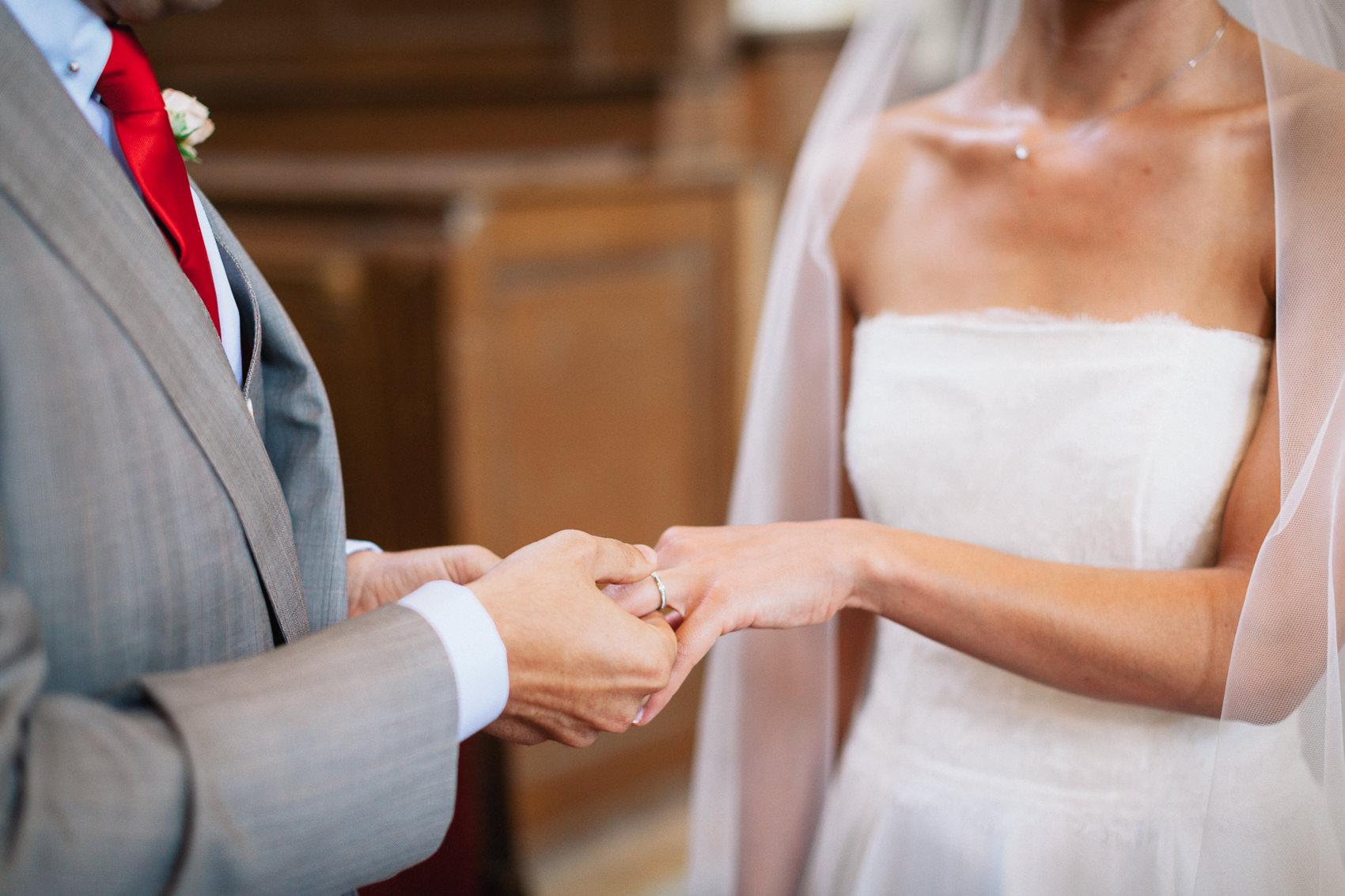 mariage-charlotte-et-joel-trendzphotography-047