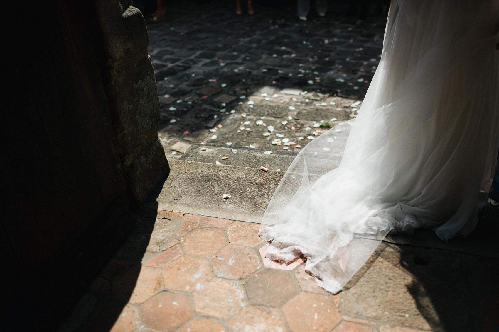 mariage-charlotte-et-joel-trendzphotography-054