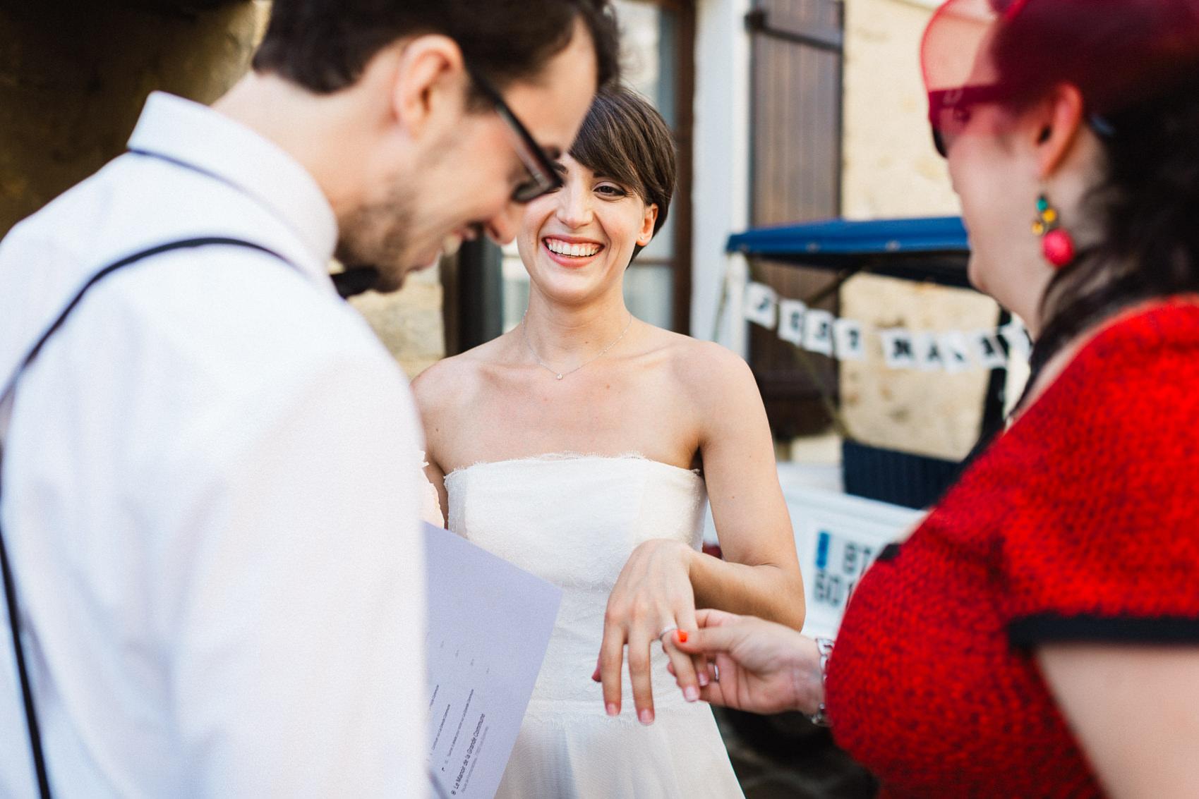 mariage-charlotte-et-joel-trendzphotography-059