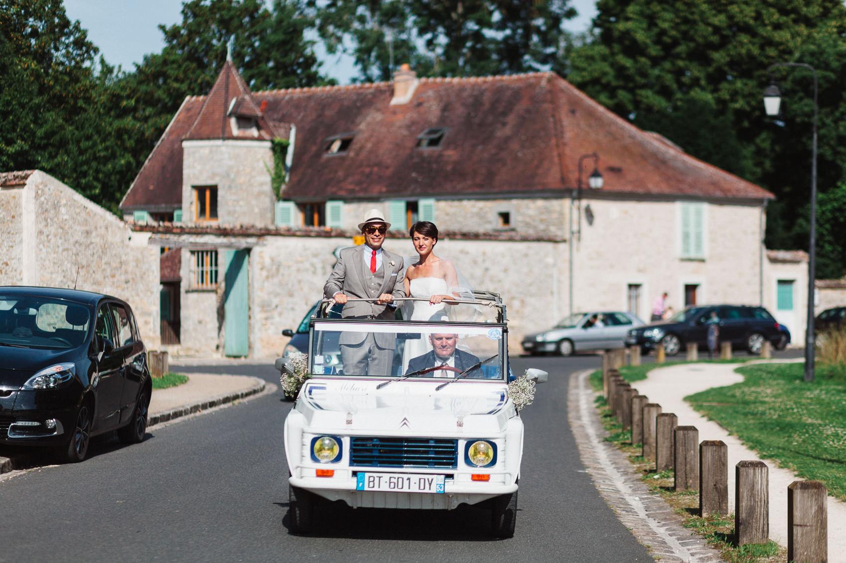 mariage-charlotte-et-joel-trendzphotography-062