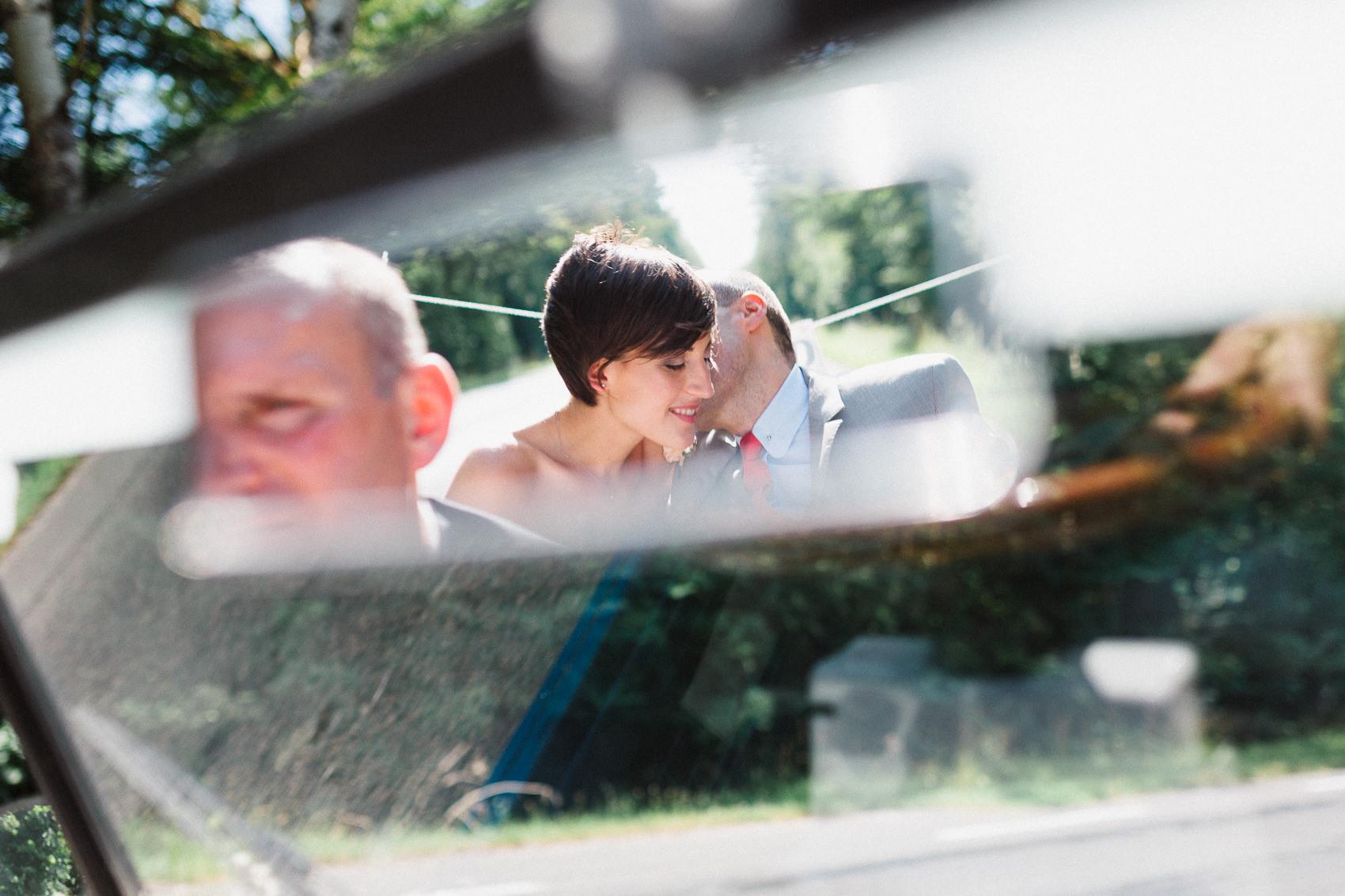 mariage-charlotte-et-joel-trendzphotography-072
