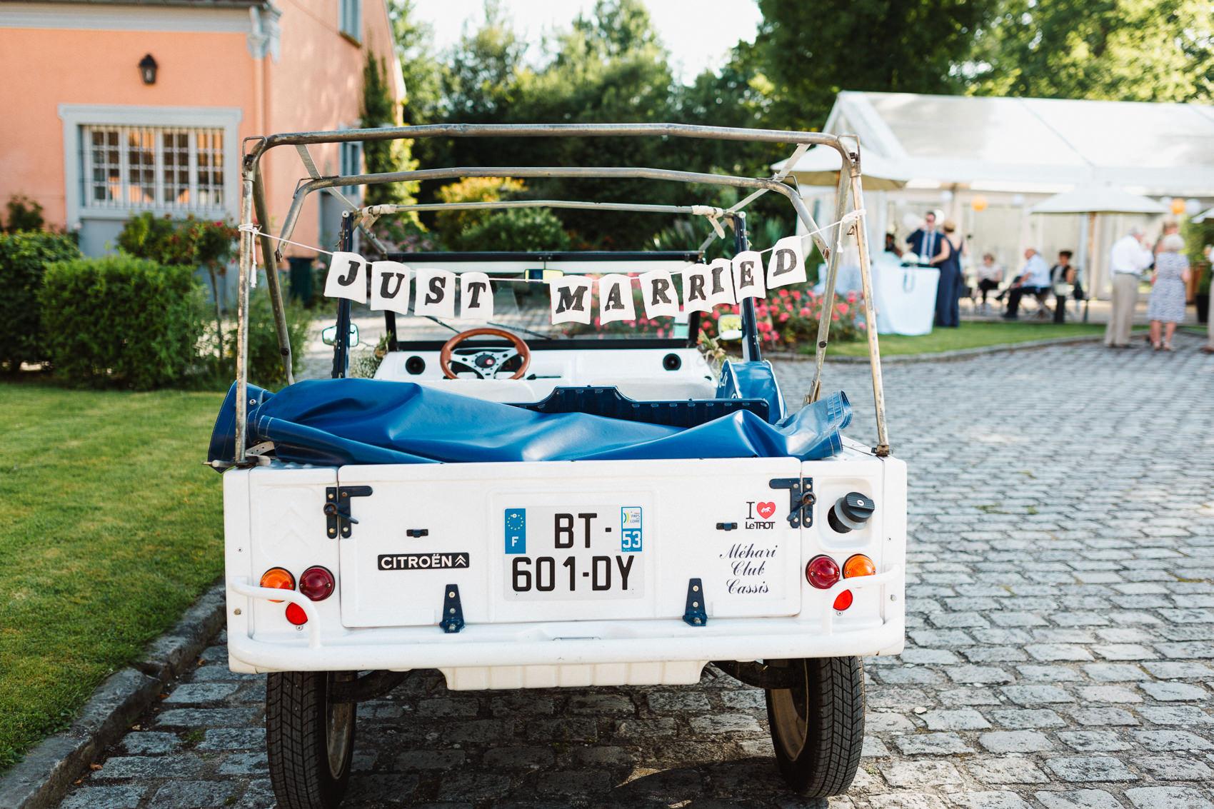 mariage-charlotte-et-joel-trendzphotography-075
