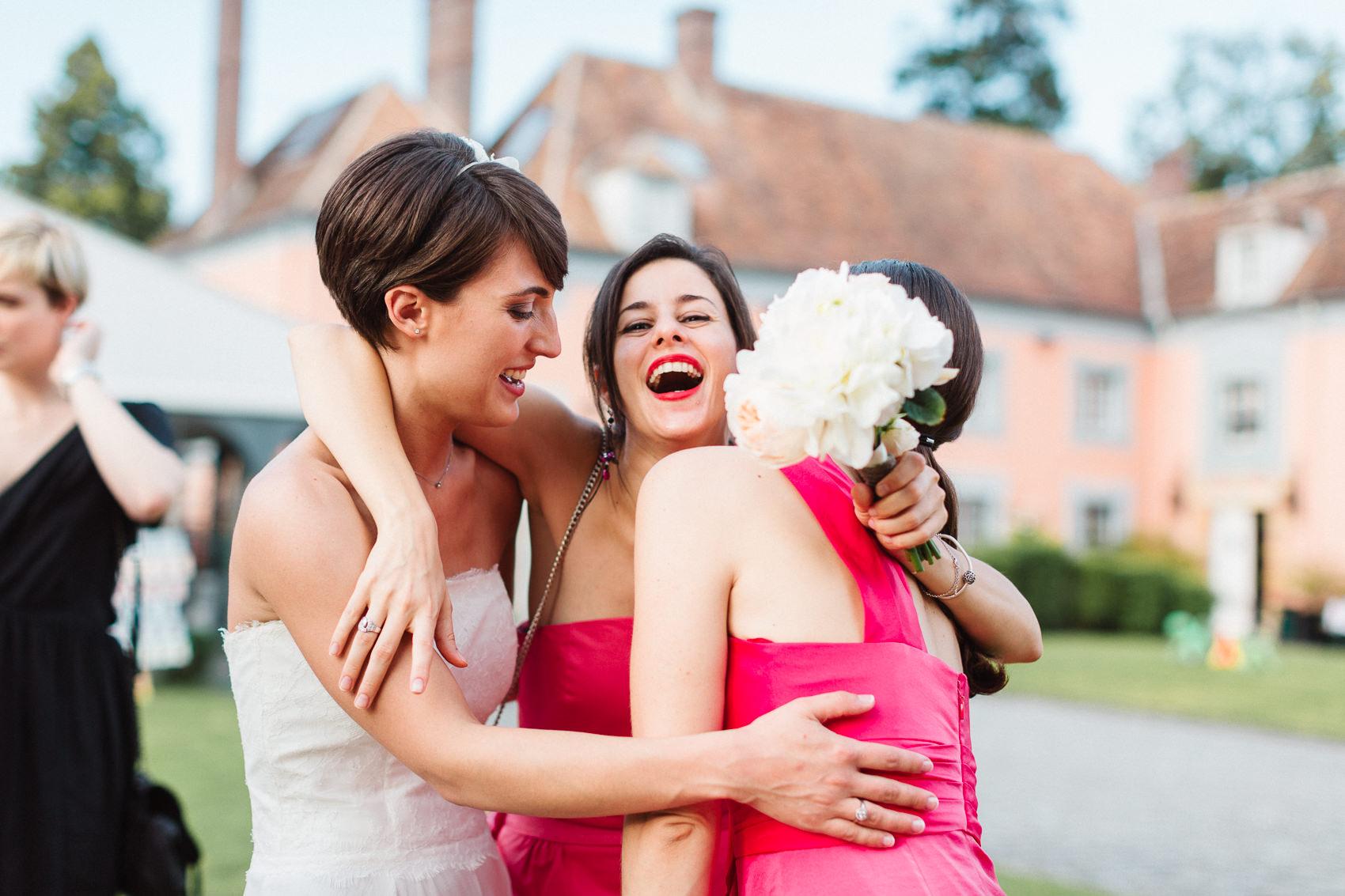 mariage-charlotte-et-joel-trendzphotography-098