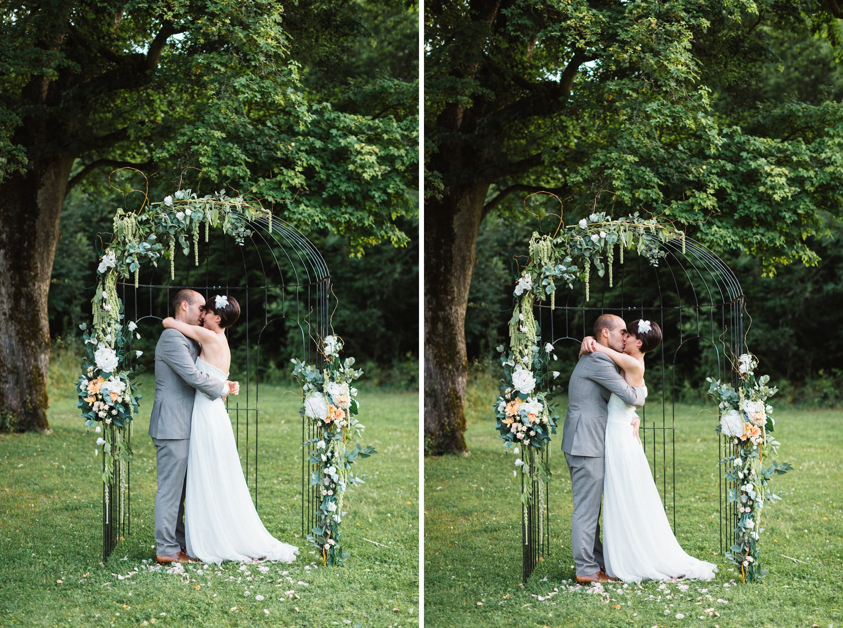 mariage-charlotte-et-joel-trendzphotography-100