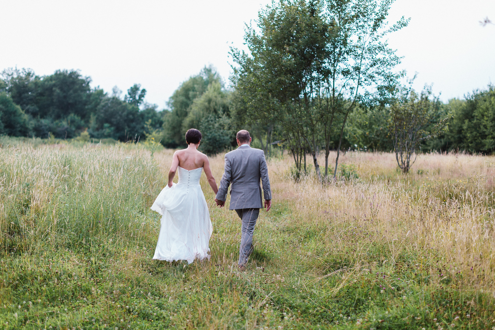 mariage-charlotte-et-joel-trendzphotography-102