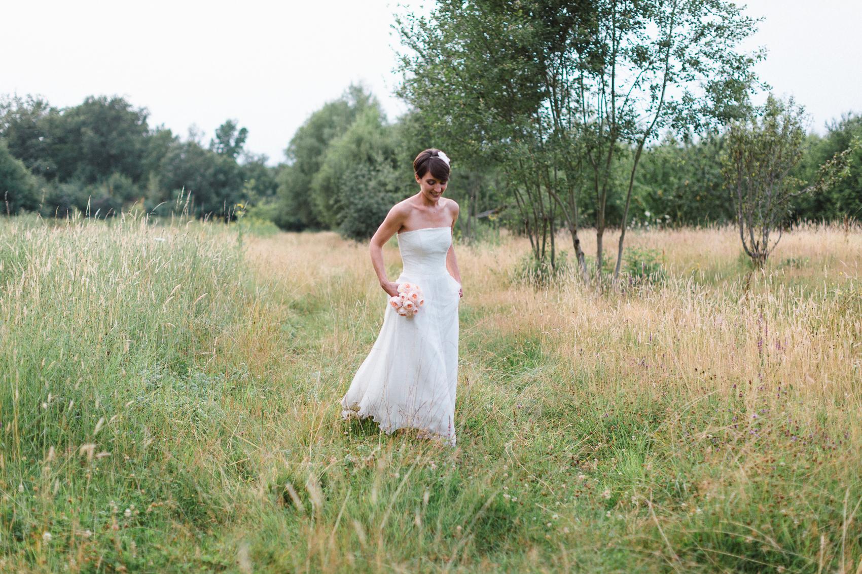 mariage-charlotte-et-joel-trendzphotography-106