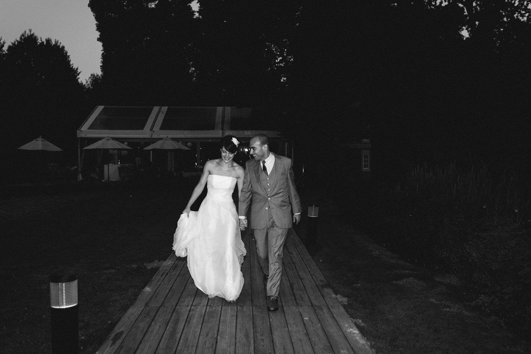 mariage-charlotte-et-joel-trendzphotography-114