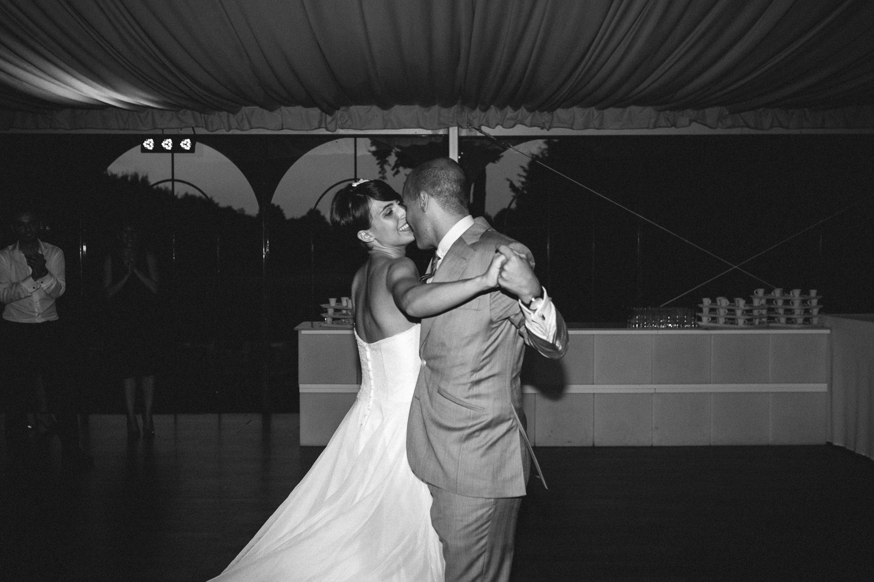 mariage-charlotte-et-joel-trendzphotography-118