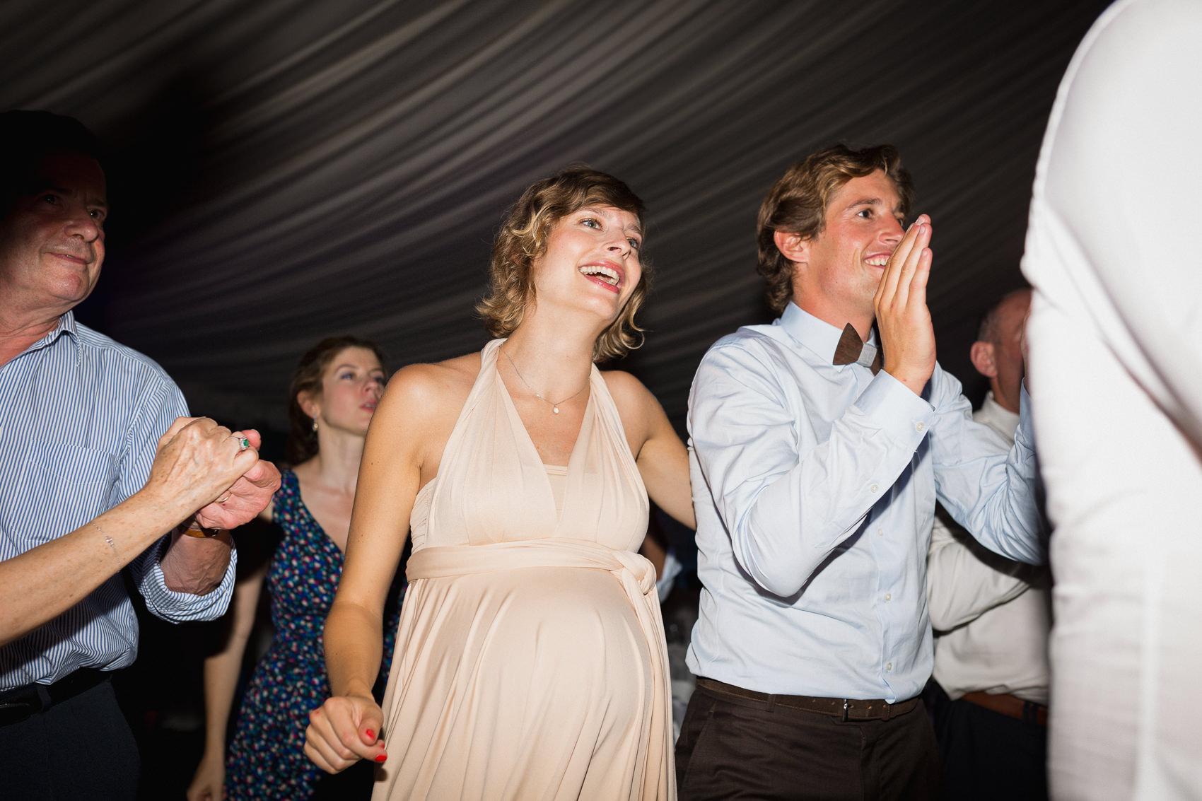 mariage-charlotte-et-joel-trendzphotography-121