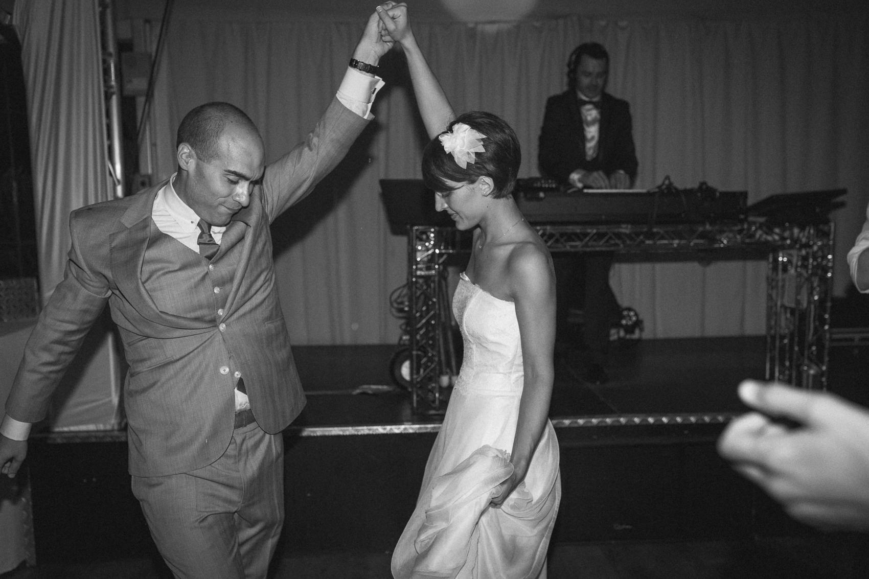 mariage-charlotte-et-joel-trendzphotography-122
