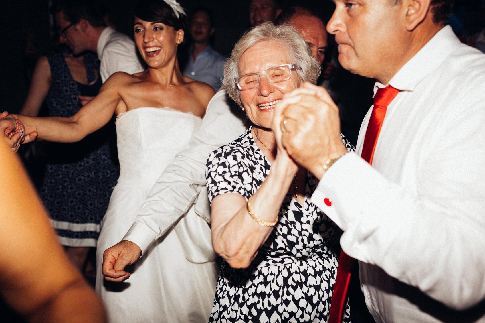 mariage-charlotte-et-joel-trendzphotography-124