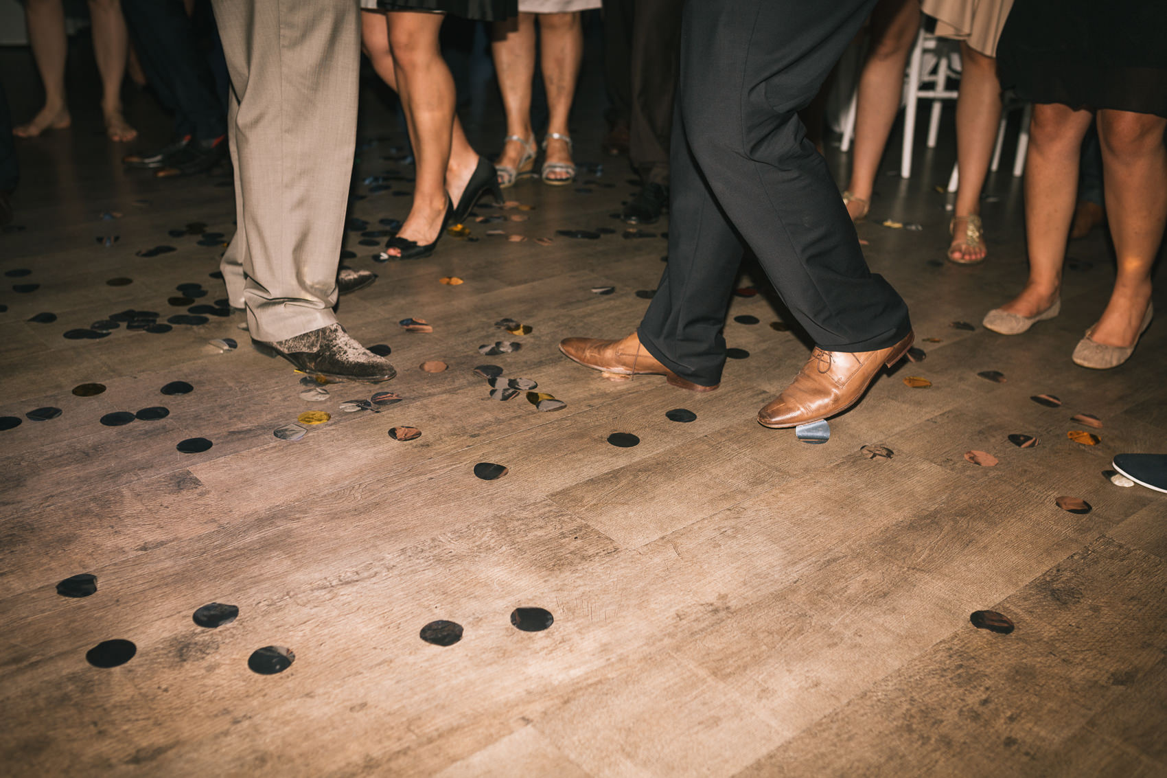 mariage-charlotte-et-joel-trendzphotography-125