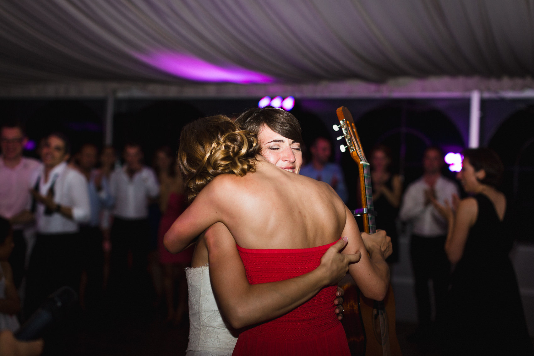 mariage-charlotte-et-joel-trendzphotography-130