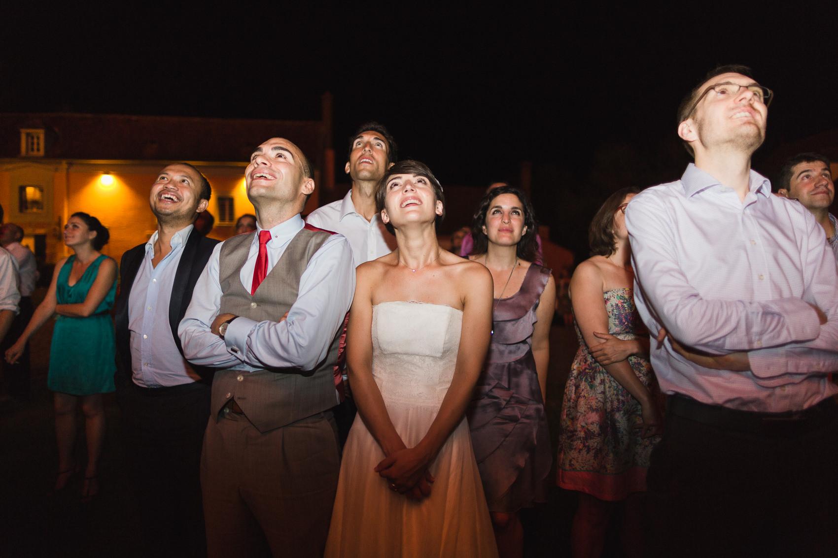 mariage-charlotte-et-joel-trendzphotography-135