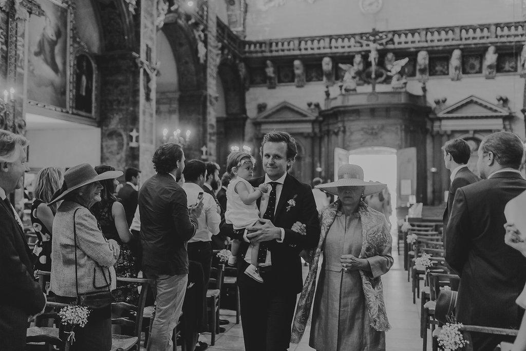mariage_cc_chateau_tour_vaucros-164