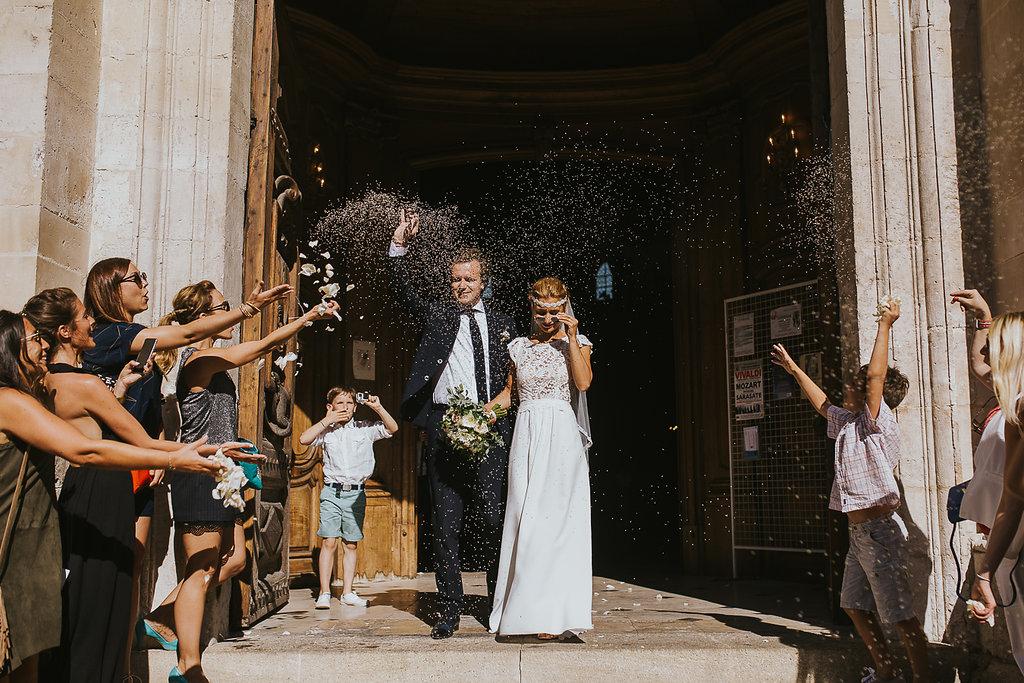 mariage_cc_chateau_tour_vaucros-292