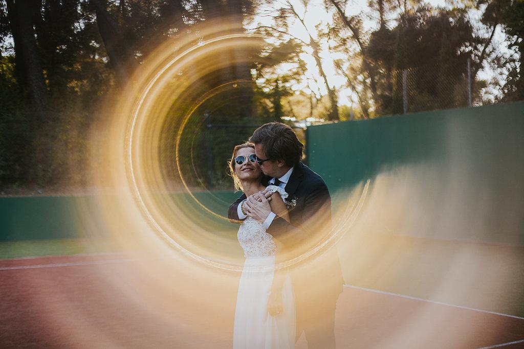 mariage_cc_chateau_tour_vaucros-485