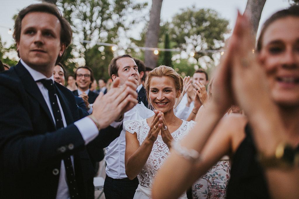 mariage_cc_chateau_tour_vaucros-570