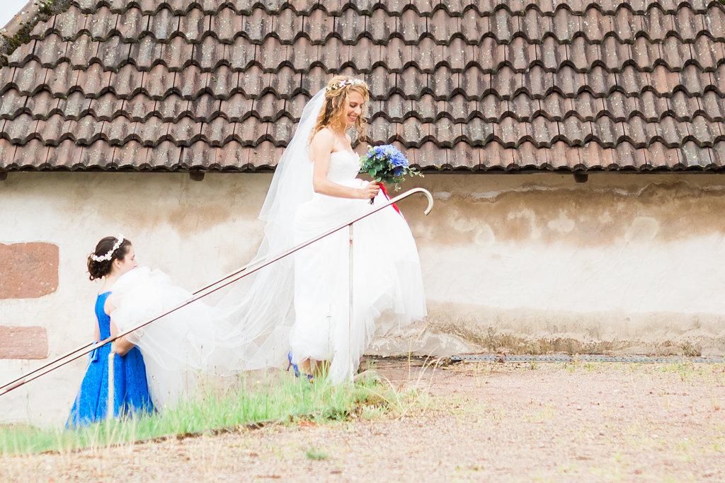 mariage-cabanes-vosges-bbka12