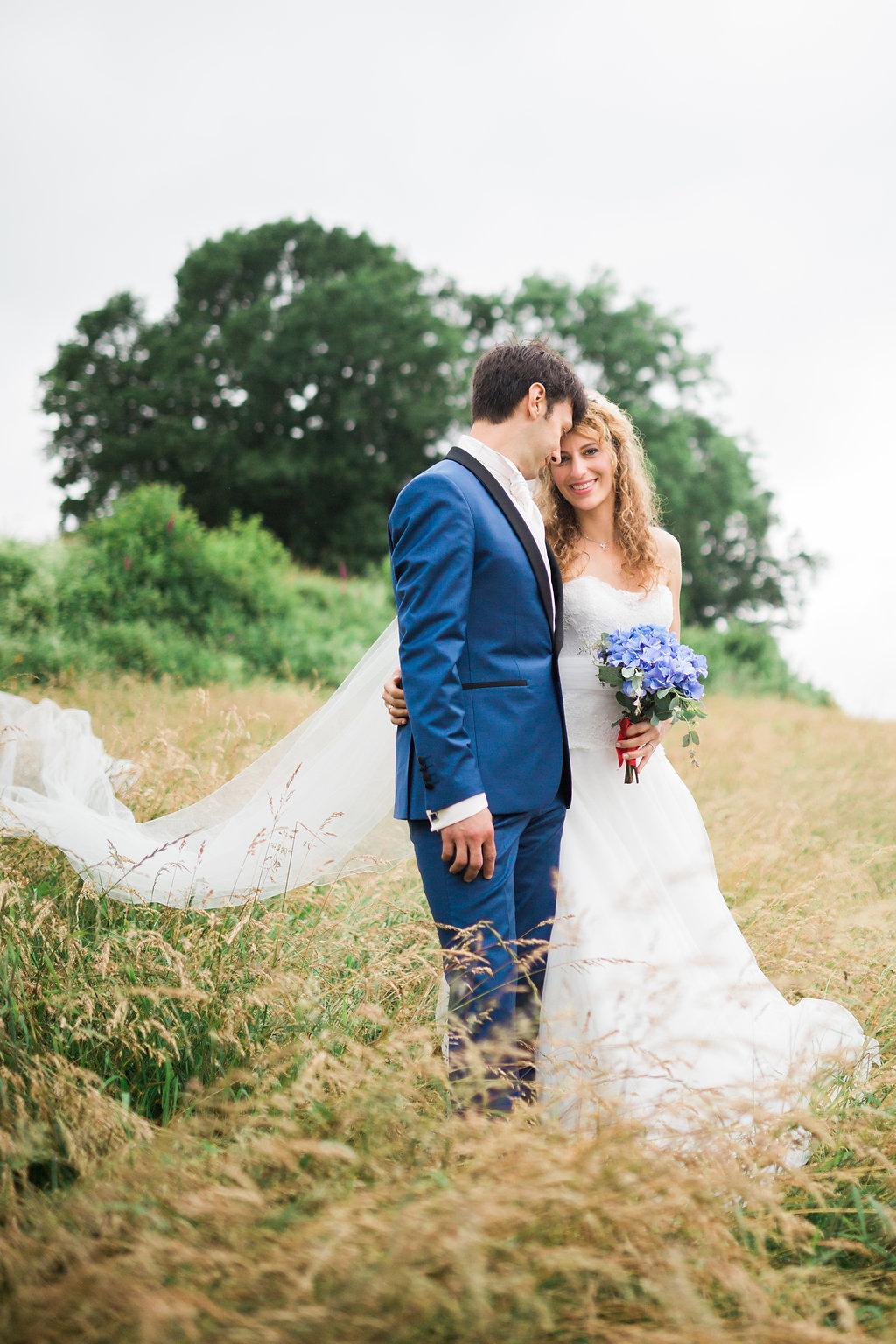mariage-cabanes-vosges-bbka29