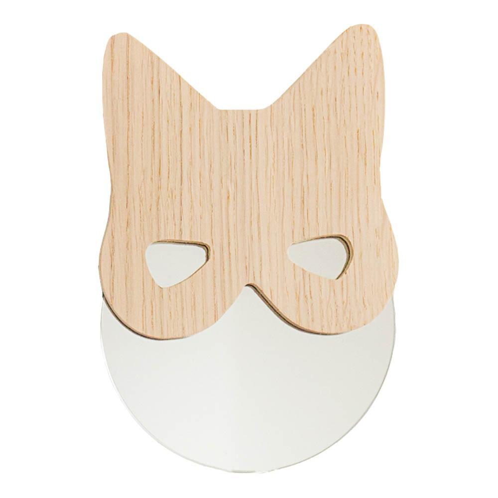 miroir-chat